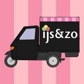 IJs & zo ijskar (ape) icon