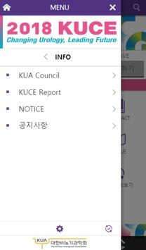 KUA MEETING screenshot 1
