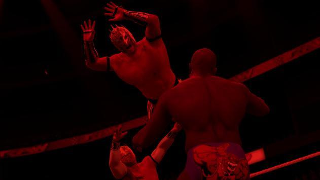 guide wrestlemania 32 screenshot 2