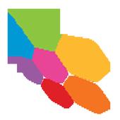 Ikamart.com - Jual Beli Online icon