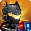 Mega Shooter icono