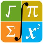 iKaes - Algebra & Math Solver icono