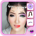 Makeup Beauty Camera