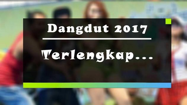 Dangdut New Pallapa 2018 captura de pantalla 1
