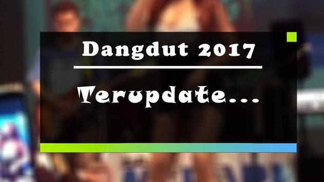 Dangdut New Pallapa 2018 captura de pantalla 2