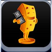 Hollywood Domino (España) icon