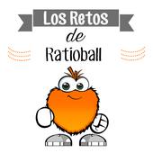Los retos de Ratioball icon