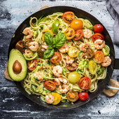 Keto Diet for Beginners icon