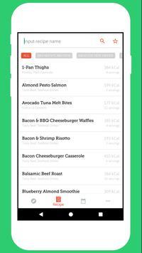 Keto Diet for Beginners screenshot 3