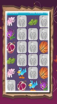 Esl Matching Games screenshot 1