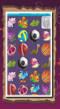Esl Matching Games screenshot 2