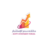Egypt Investment Forum icon