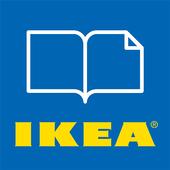 IKEA Catalog icon