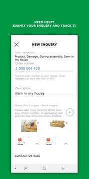 IKEA FRIENDS screenshot 5