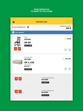 IKEA FRIENDS screenshot 8
