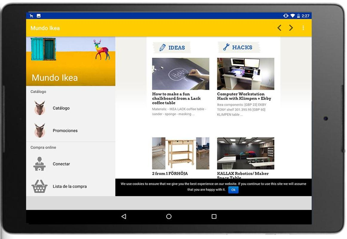 Catalogo Ikea Online Salones With Catalogo Ikea Online Perfect