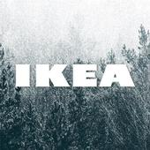 IKEA Report Sostenibilità 2016 icon