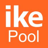 ikepool icon