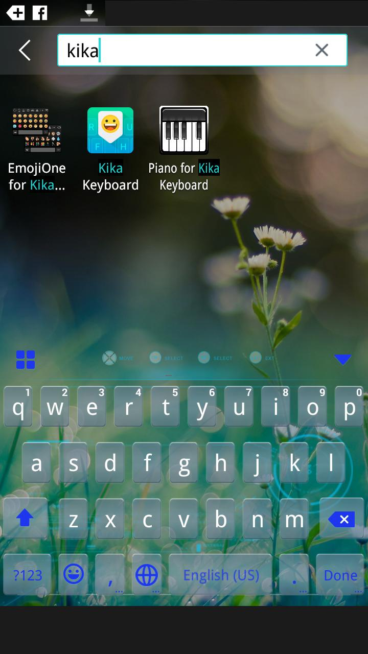 Transparent Keyboard Theme For Android Apk Download