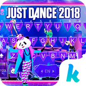 Just Dance icon