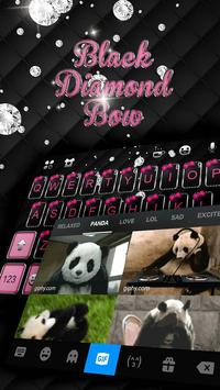 Black Pink Kitty screenshot 3