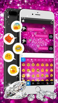 Bling Diamond Ring screenshot 1