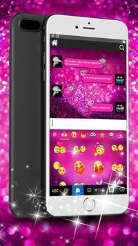 Bling Diamond Ring screenshot 2