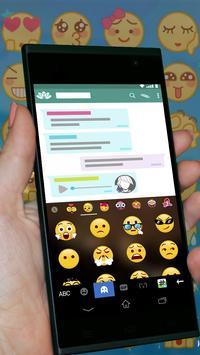 Cool Raindrops screenshot 2