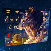 Dreamer Wolf icon