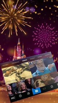 Gorgeous Firework screenshot 3