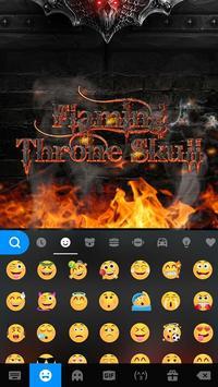 Gloomy Devil screenshot 1