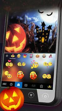 Carnival Halloween screenshot 3
