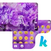 Happy Mother's Day Kika Theme icon