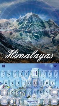 Himalayan screenshot 2