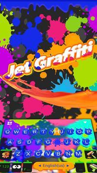 Jet Graffiti screenshot 1