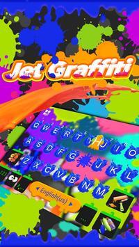Jet Graffiti screenshot 2