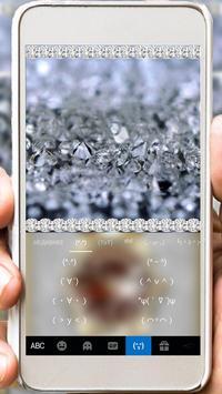 Luxury Watch screenshot 1