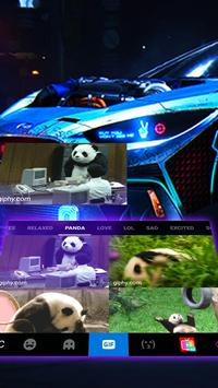 Racing Sports Car screenshot 3