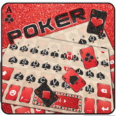 Revival Poker icon