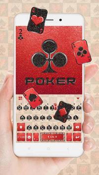 Revival Poker screenshot 1