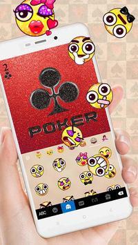 Revival Poker screenshot 2