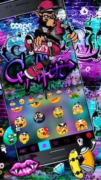 Skate Graffiti screenshot 2