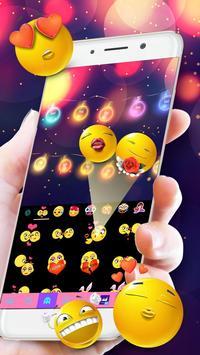 Sparkle Neon Lights screenshot 2