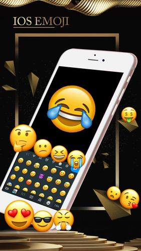 emoji iphone for android apk