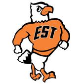 Eagle Swim Team icon