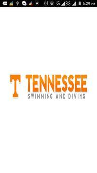 Tennessee Swimming apk screenshot