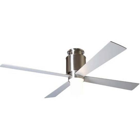 Outdoor Ceiling Fan Models Ideas for Android - APK Download