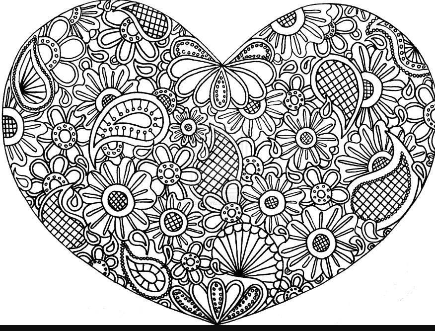 Cool Doodle Drawing Designs Sketch For Android Apk Download