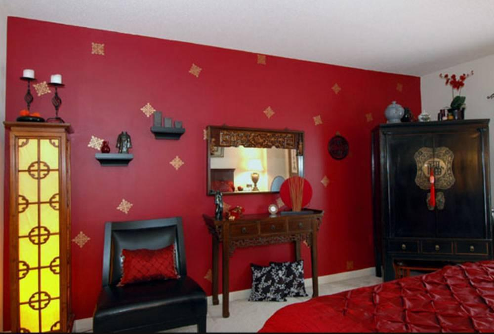 Home Wall Painting Color Layout For Android Apk Download