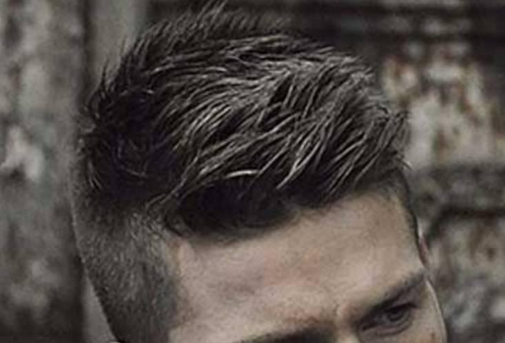 Manner Haare Schneiden Modelle Fur Android Apk Herunterladen